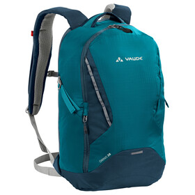 VAUDE Omnis 28 Backpack dragonfly